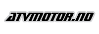 ATV MOTOR V/HENNING HAUG