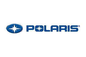 Polaris Delekatalog