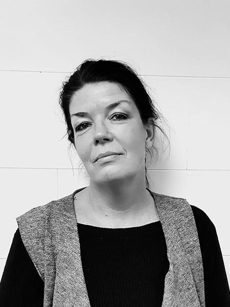 Ann Kristin Martinsen