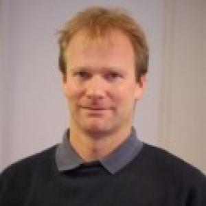 Rune Tolpinrud