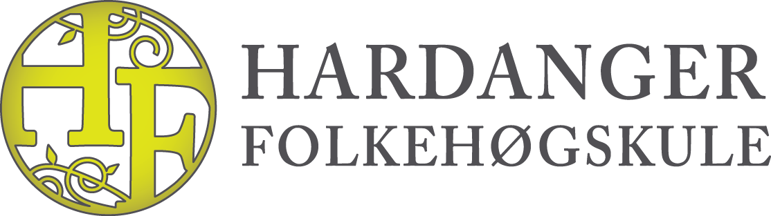 HARDANGER FOLKEHØGSKULE