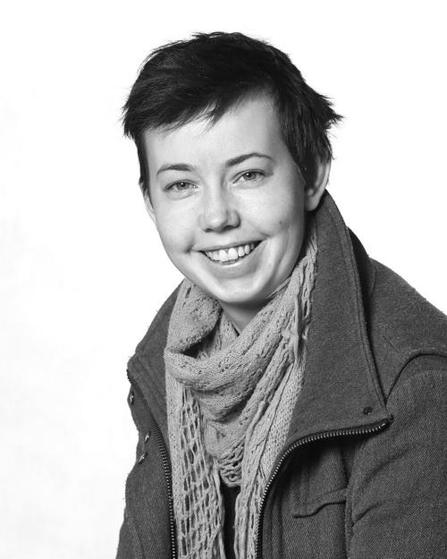 Martine Tufte