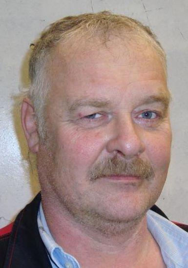 Roy Tømmervik