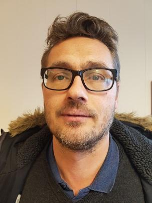 Øyvind Adolfsen
