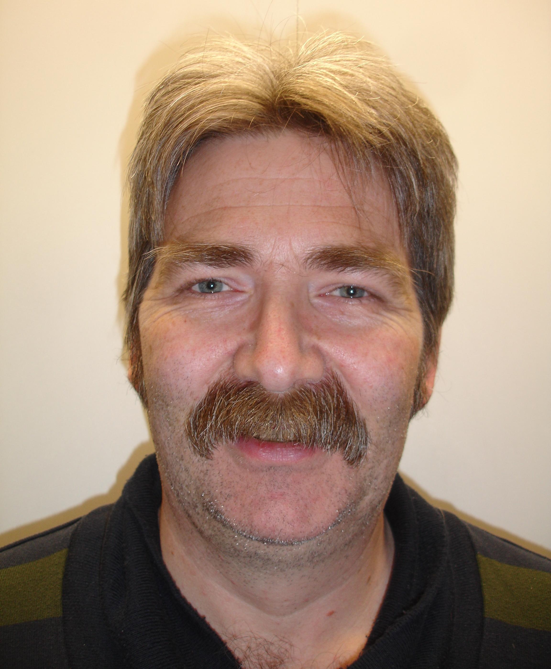 Olaf K. Wirum