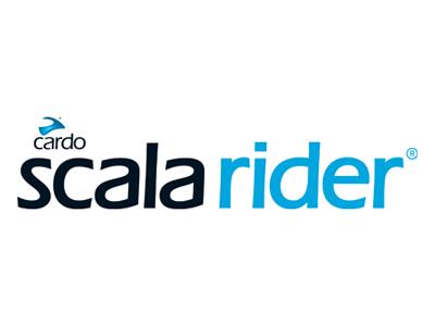 Scala Ridera