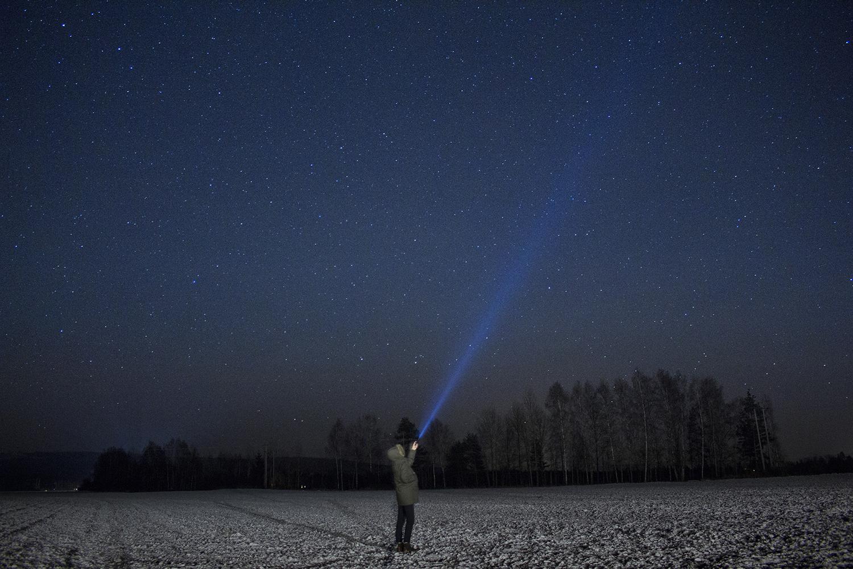 Fotografert av Thor Isak Ringsbu
