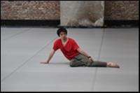 Jianan Qu<br>Vår 2014