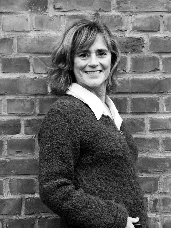Marit Skreiberg