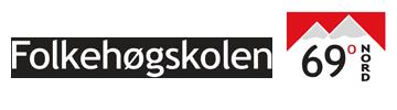 FOLKEHØGSKOLEN 69 GRADER NORD