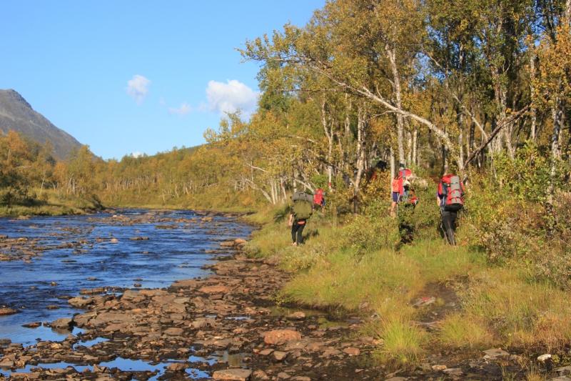 Malangshalvøya