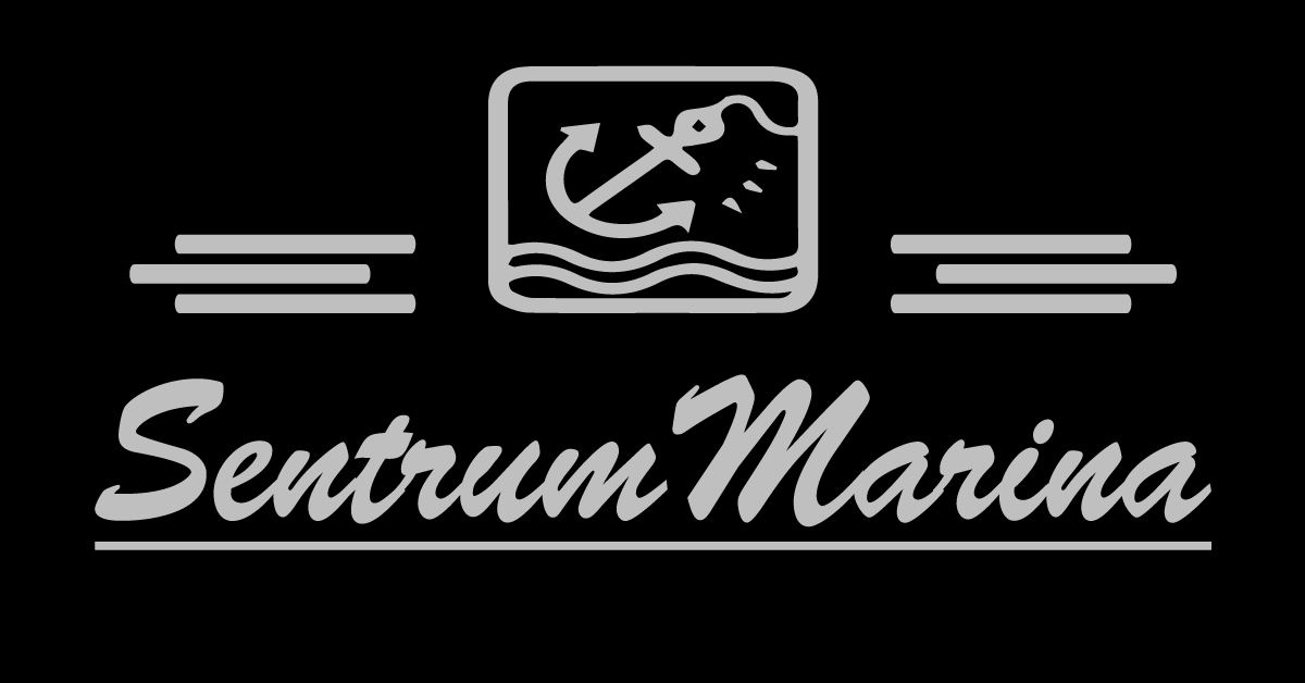 SENTRUM MARINA AS