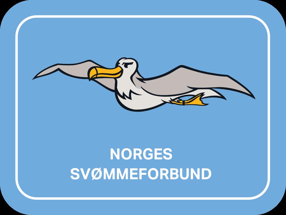 albatross