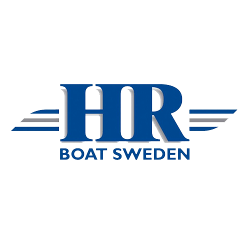 HR Boats