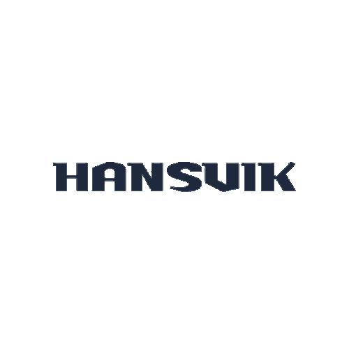 Hansvik