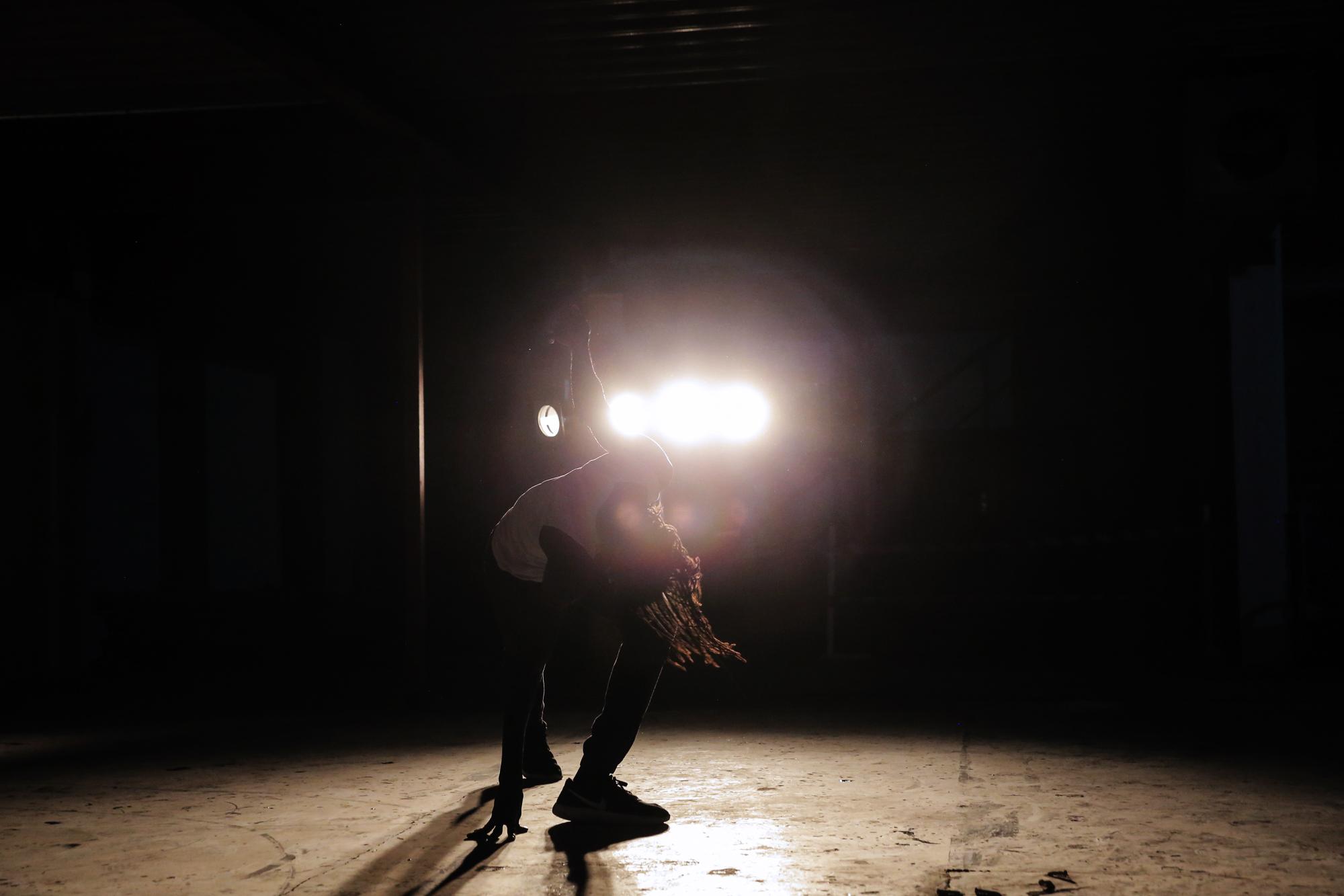 Stipend til unge dansere i bydel Gamle Oslo