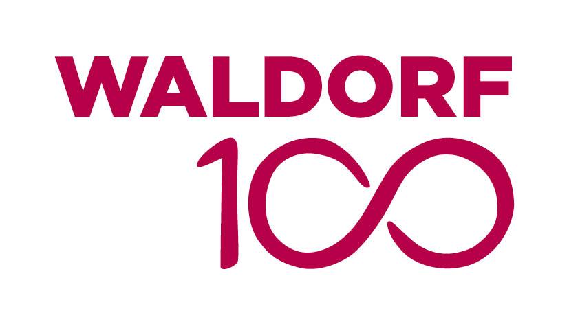 Steinerskolen 100 år