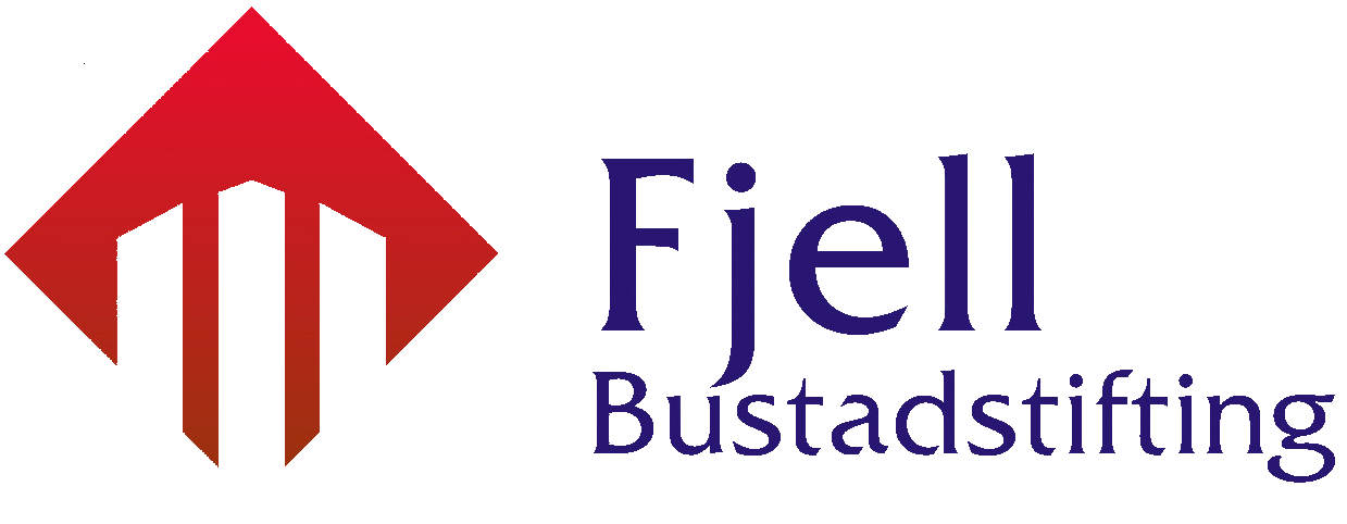 Fjell bustadstifting