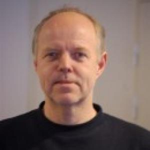 Hans P. Gjerdbakken
