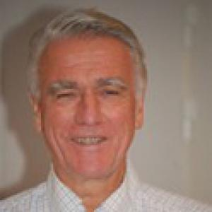 Ole Martin Tolpinrud