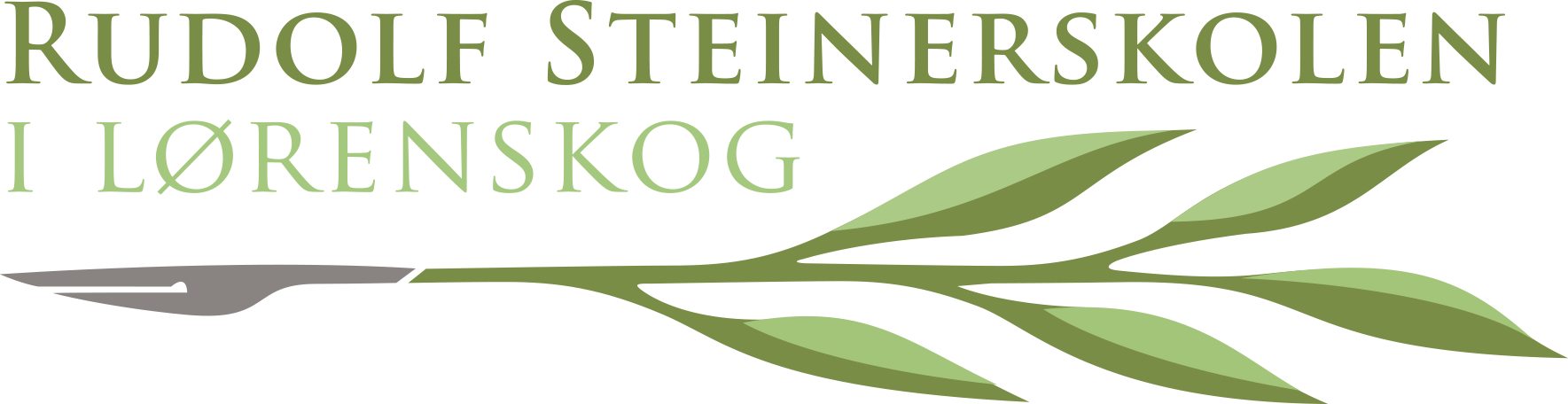 RUDOLF STEINERSKOLEN LØRENSKOG