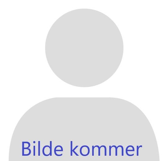 Anders Finnesen