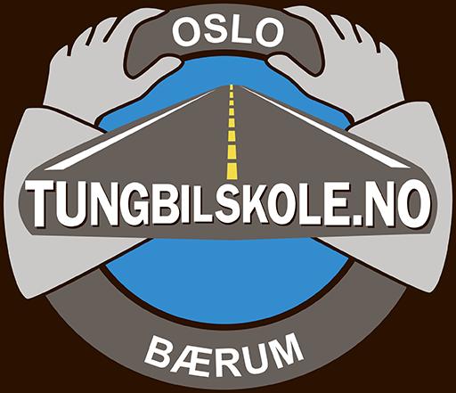 OSLO BÆRUM TUNGBILSKOLE AS
