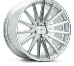Vossen VFS-2 Silver Polished