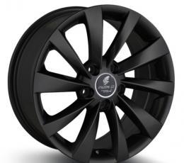 PH Edition Turbin II Black