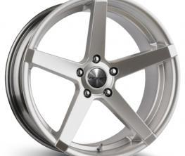 Zennen ZP6 Silver