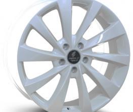 PH Edition Turbin II White