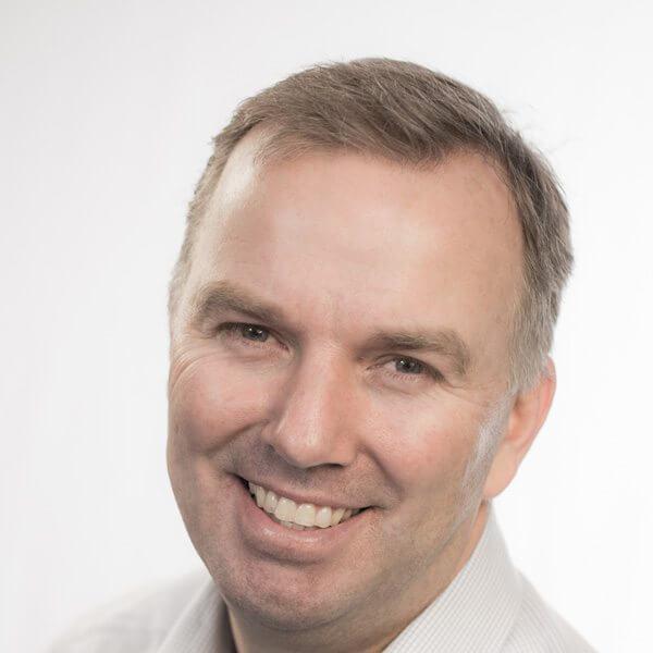 John Olav Krogstad