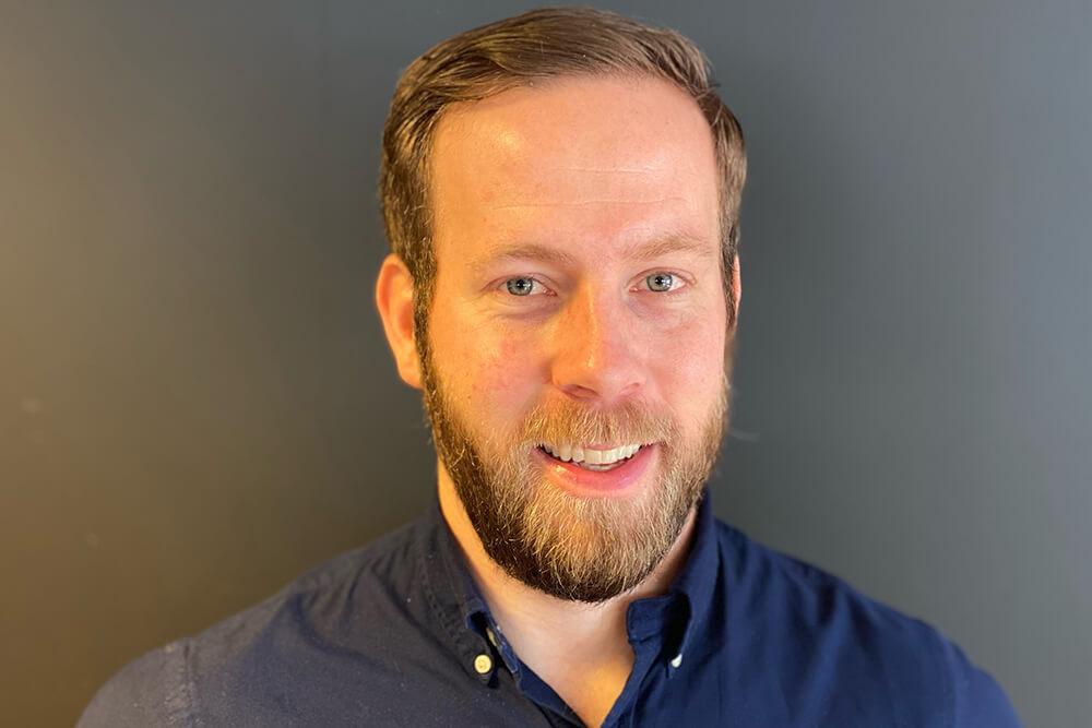 Thomas Kristiansen