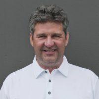 Robert Jakobsen