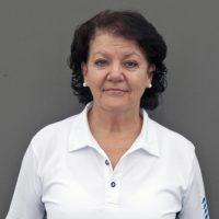 Helen Westgård