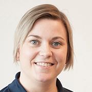 Marie Langfjell Sørensen