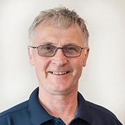 Hilmar Sørensen