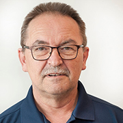 Jan Gunnar Nilsen