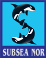 SUBSEA NOR AS