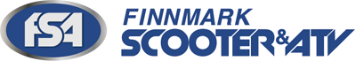 FINNMARK SCOOTER & ATV AS