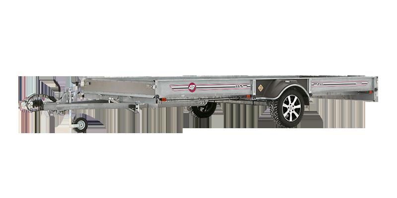 490TX/TXI