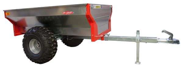 Ultratec universalhenger PRO 300 m / tipp
