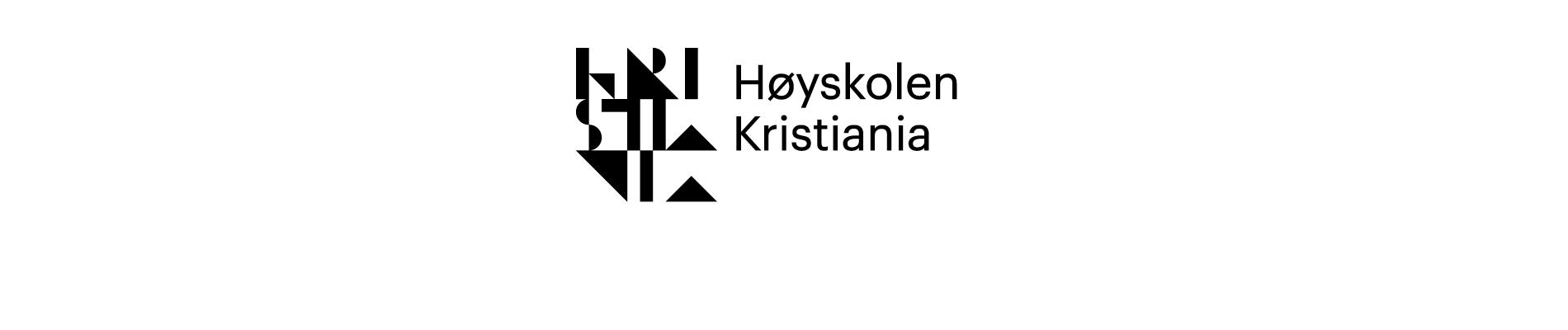 Nå er vi en del av Høyskolen Kristiania