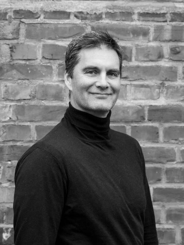 Andreas Bjørneboe