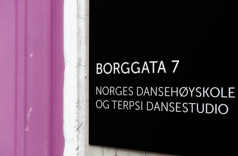 Ledig lokaler i Oslo til leie vår 2020